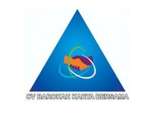 CV. Barokah Karya Bersama Bekasi Indonesia