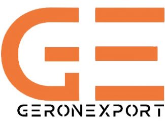 Geron Export Barmer Rajasthan India