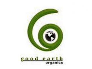 Good Earth Organic Ernakulam Kerala India