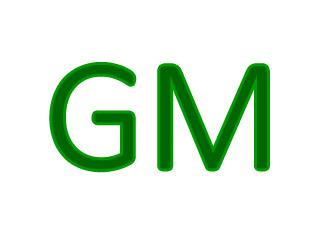 GreenMatrix Agro Exim Satara Maharashtra India