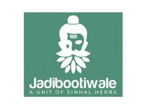 Jadibootiwale - Sinhal Herbs Neemuch Madhya Pradesh India