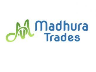 Madhura Trades Bangalore Karnataka India