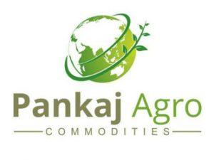 Pankaj Agro Commodities Thane Maharashtra India