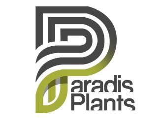 Paradis Plants Mashhad Iran