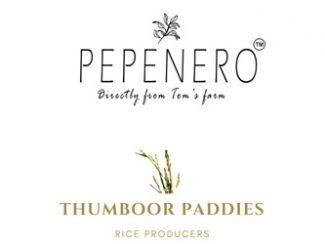 PEPENERO Thrissur Kerala India