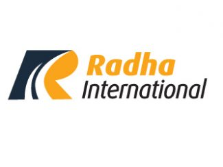 Radha International Vadodara Gujarat India