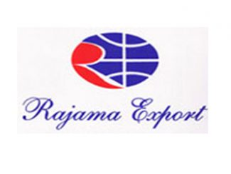 Rajama Export Chennai Tamil Nadu India