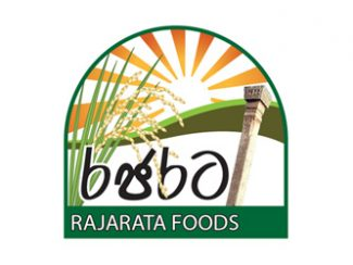 Rajarata Food Products Horana Kalutara Sri Lanka