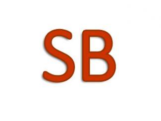 Sadguru Balumama Trading Pune Maharashtra India