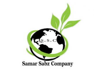 Samare Sabz Tehran Iran