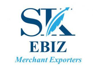 SK Ebiz Navi Mumbai Maharashtra India