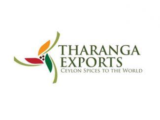 Tharanga Exports Kandy Sri Lanka