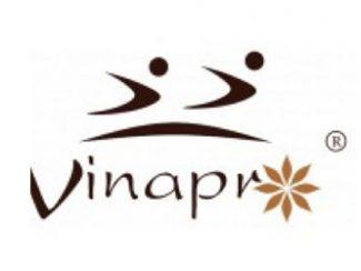 Vinapro Im-Export Hanoi Vietnam