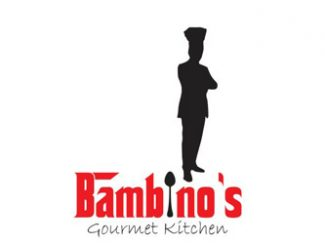 Bambino's Gourmet Kitchen LLC Sheridan Wyoming USA