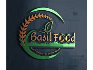 Basil Food Export Bhavnagar Gujarat India