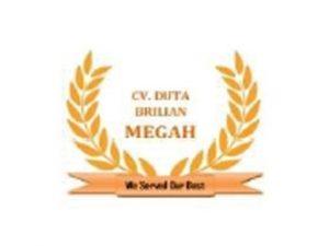 CV Duta Brilian Megah West Java Indonesia