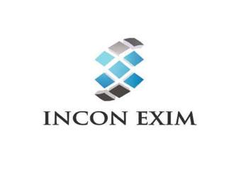 Incon Exim Chennai Tamilnadu India