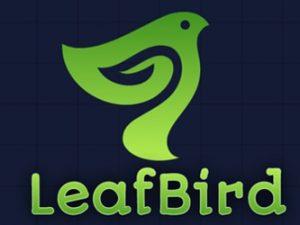 Leafbird India Mumbai Maharashtra India