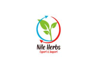 Nile Herbs Faiyum Egypt