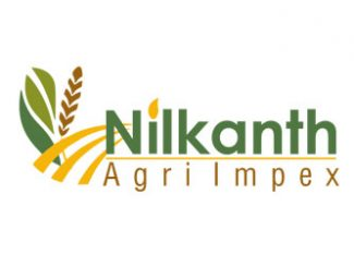 Nilkanth Agri Impex Rajkot Gujarat India