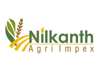 Nilkanth Agri Impex Rajkot Gujarat India