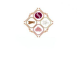 Supun Spice Matara Sri Lanka