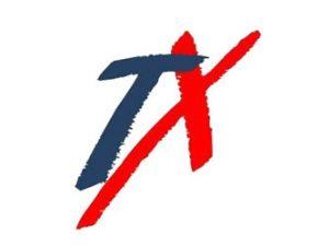TradeX Overseas Mohali Punjab India