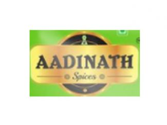 Aadinath Industries Nagaur Rajasthan India