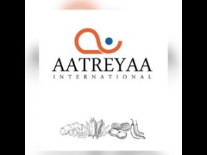 Aatreyaa International Nagpur Maharashtra India
