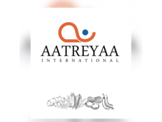 Aatreyaa International Nagpur Maharashtra India