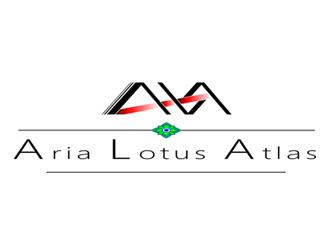 Aria Lotus Atlas Tabriz Iran