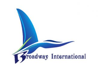 Broadway International Vadodara Gujarat India