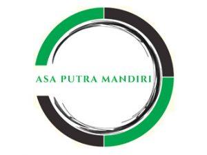 CV Asa Putra Mandiri Jambi Indonesia