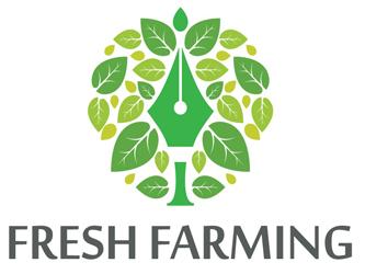Fresh Farming Coimbatore Tamil Nadu India