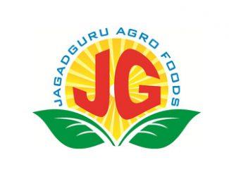 Jagadguru Agro Foods Sanchore Rajasthan India