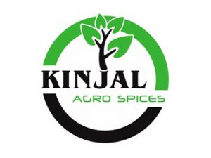 Kinjal Agro Spices Unjha Gujarat India