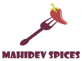 Mahidev Spices Patna Bihar India