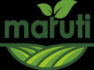 Maruti Agri Foods Ahmedabad Gujarat India