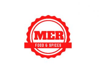 Mer Foods And Spices Bhavnagar Gujarat India