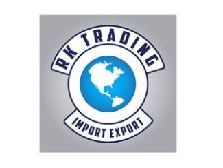 R K Trading Dhaka Bangladesh