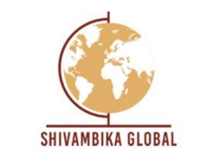 Shivambika Global Lucknow Uttar Pradesh India