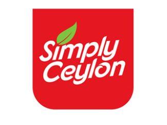 Simply Ceylon Galle Sri Lanka