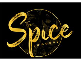 The Spice Company Idukki Kerala India