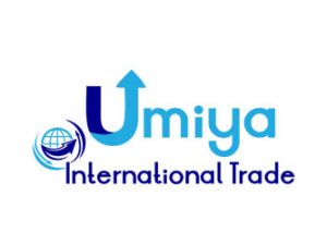 Umiya International Trade Vadodara Gujarat India