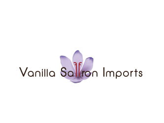Vanilla Saffron Imports San Francisco California USA