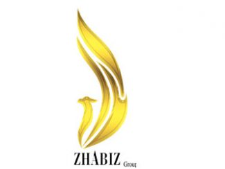 Zhabiz Group Bojnurd Iran