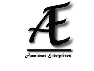 Amaiseas Enterprises Solan Himachal Pradesh India