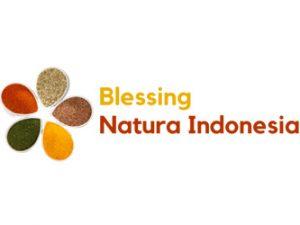 Blessing Natura Indonesia Bekasi Java Indonesia