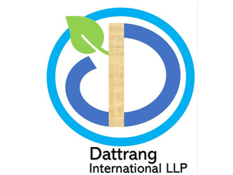Dattrang International Bharuch Gujarat India