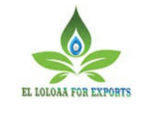 EL Loloaa for exports Fayoum Egypt